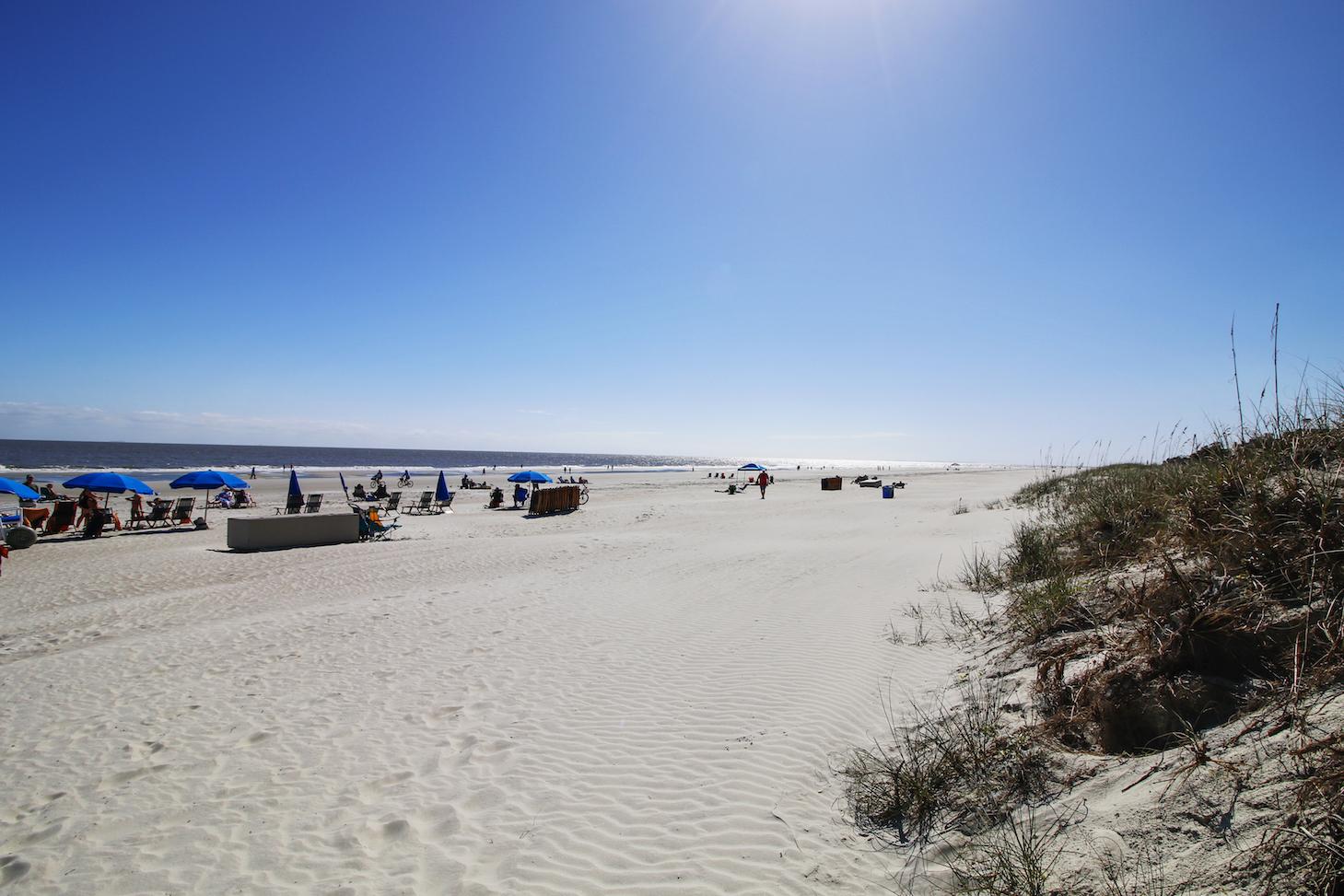 Shipyard Beach 2